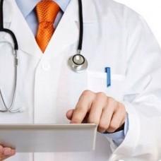 Treinamento Individualizado em Cardiologia (ECG + PA + Holter)