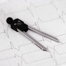 Estágio Individualizado (ECG + PA + Holter e Ecodopplercadiograma)