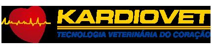 Kardiovet | Tecnologia Veterinária